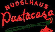 Pastacasa in Bonn - Duisdorf
